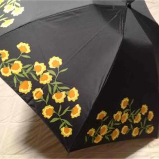 シビラ(Sybilla)のシビラ☆折りたたみ傘☆Sybilla(傘)