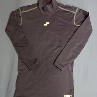 エスエスケイ(SSK)のアンダーシャツ  SSK(ウェア)