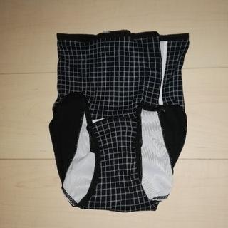 アカチャンホンポ(アカチャンホンポ)の産褥ショーツ 帝王切開(マタニティ下着)