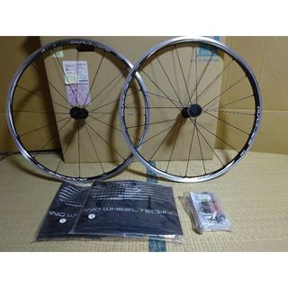 SHIMANO -  WH-9000-C24-cl DURA-ACE