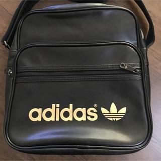アディダス(adidas)のadidas アディダスオリジナルス ショルダー(ショルダーバッグ)