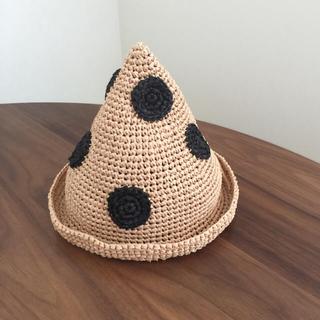 ryochel_830様専用ページ(帽子)