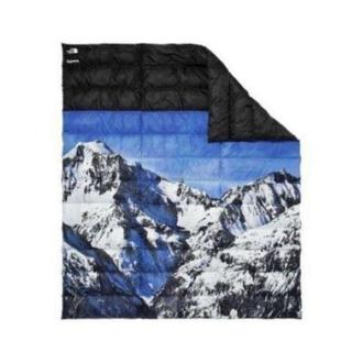 Supreme - The North Face Mountain Nupste Blanket
