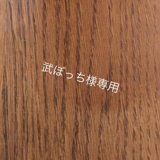 カシオ(CASIO)のCASIO(腕時計(アナログ))