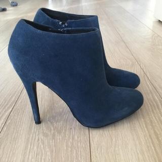 ジミーチュウ(JIMMY CHOO)の大きいサイズ 靴 size 40/jones bootmaker(ハイヒール/パンプス)