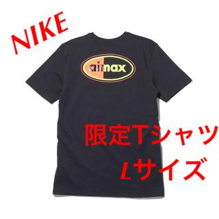 NIKE - NIKE ナイキ アトモス Tシャツ 日本限定商品‼️