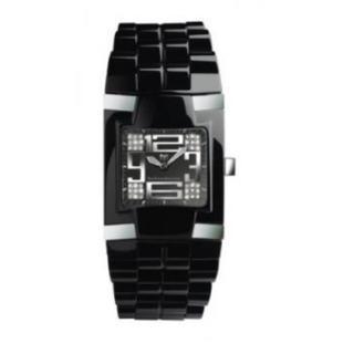 テクノマリーン(TechnoMarine)の Techno Marine(腕時計(アナログ))
