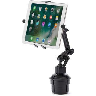 iPad 車載ホルダー(車内アクセサリ)