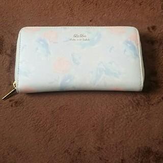 501295bc4ad3 2ページ目 - リズリサ 長財布 財布(レディース)の通販 300点以上 | LIZ ...