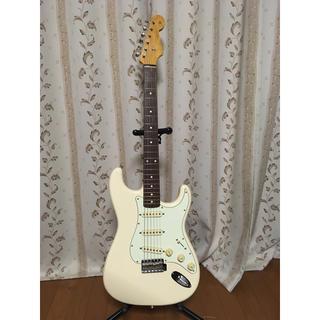 フェンダー(Fender)のFender Japan エレキギター classic series 70s(エレキギター)