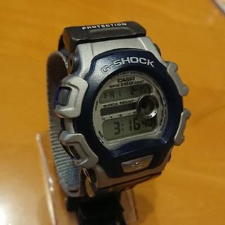 ジーショック(G-SHOCK)のCASIO  G-SHOCK  DW-004(腕時計(デジタル))