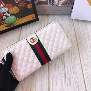 グッチ Gucci  ウォレット 財布 長財布  Gucci財布(財布)