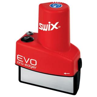 SWIX - SWIX〔スウィックス〕EVO Pro Edger〔エボプロエッジャー〕