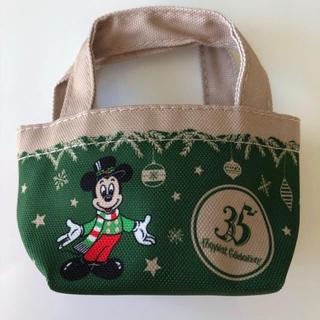 ディズニー(Disney)のディズニー Happiest Celebration クリスマス(キャラクターグッズ)