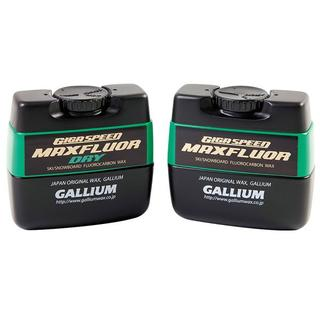ガリウム(GALLIUM)の【GALLIUM】GIGA SPEED Liquid Set/GS4009(その他)