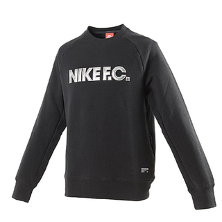 NIKE - NIKE F.C. スウェット M トレーナー NIKE FC