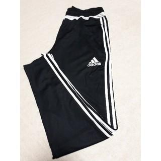 アディダス(adidas)のadidas  tiro15  スキニー ジャージ(その他)