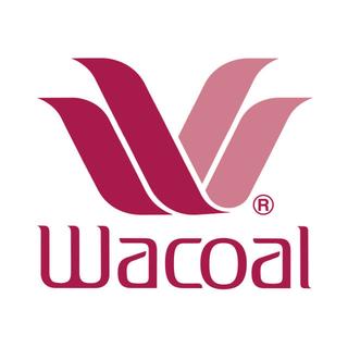 ワコール(Wacoal)のブラジャー3点セット(ブラ)