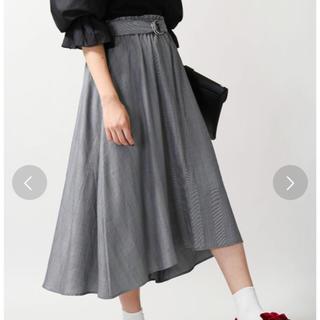 WEGO - ウィゴー スカート