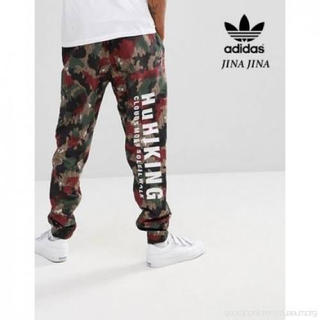 アディダス(adidas)のAdidas Pharrell Williams トラックパンツ(その他)
