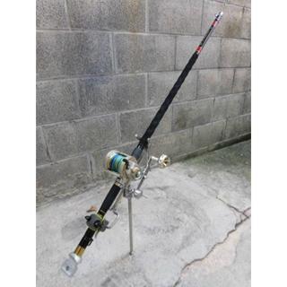 ぷりぷり様専用 石鯛釣りセット(ロッド)