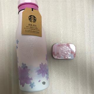 スターバックスコーヒー(Starbucks Coffee)のままさん専用!(タンブラー)