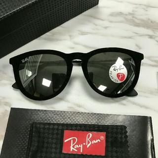 レイバン(Ray-Ban)のレイバンサングラスRB4171-6075-6G(サングラス/メガネ)