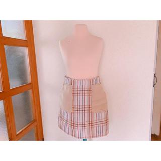 dazzlin - ♡ dazzlin ダズリン チェック スカート ♡