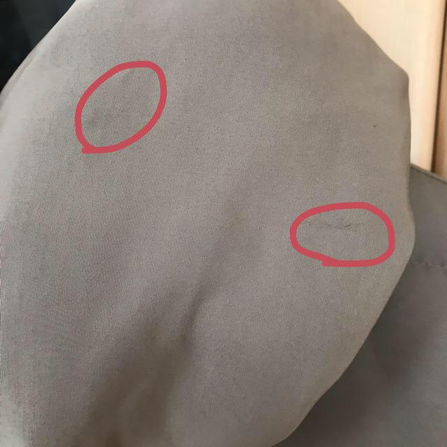 Noble(ノーブル)の🌸10PECO様🌸専用 NOBLE エステルファイユミドルダウン レディースのジャケット/アウター(ダウンコート)の商品写真