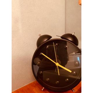 フランフラン(Francfranc)のFrancfranc 時計(置時計)