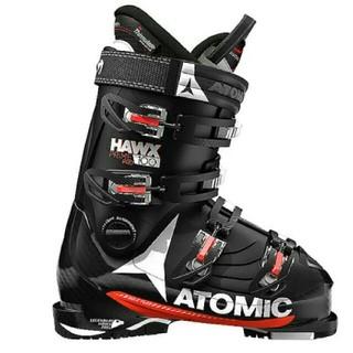 アトミック(ATOMIC)のATOMIC スキーブーツ  (ブーツ)