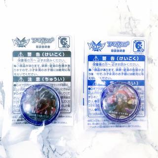 タカラトミー(Takara Tomy)のパズドラ アーマードロップ(家庭用ゲームソフト)