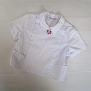制服 Lサイズ(その他)
