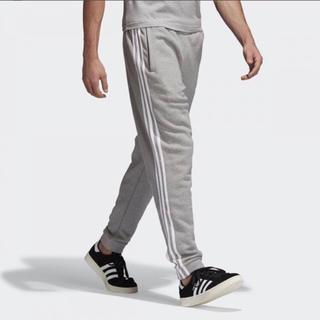 アディダス(adidas)のadidas originals トラックパンツ(その他)
