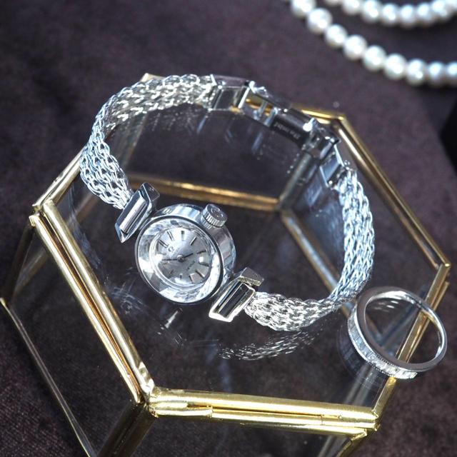 スーパー コピー ジェイコブ 時計 中性だ - ジェイコブス 時計 スーパーコピー買ってみた