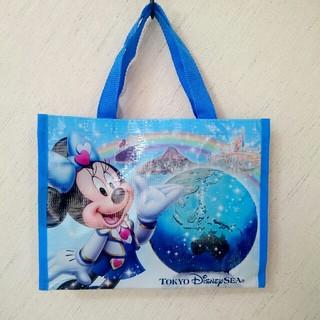 Disney - ディズニー ショッパー