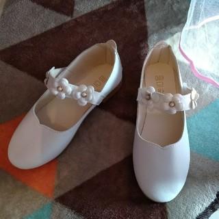子供 フォーマル 靴(フォーマルシューズ)
