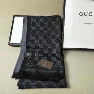 Gucci - GUCCIマフラー