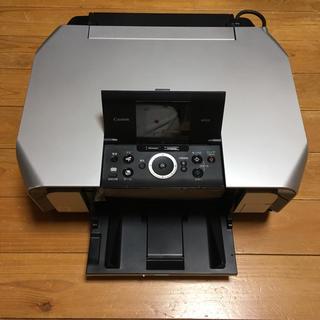 キヤノン(Canon)のCanon プリンタ(PC周辺機器)
