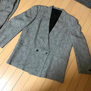 ビビコ(BBCO)のBBCO スーツ(セットアップ)