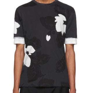 スリーワンフィリップリム(3.1 Phillip Lim)のフィリップ リム メンズ Tシャツ(Tシャツ/カットソー(半袖/袖なし))