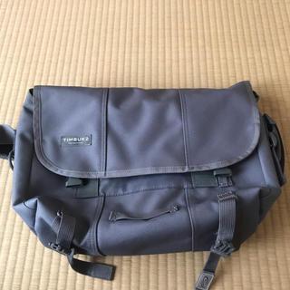 TIMBUK2 クラシックメッセンジャーSサイズ(メッセンジャーバッグ)