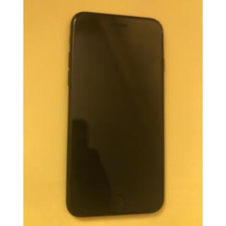 アイフォーン(iPhone)のiPhone7 32gb 訳あり(スマートフォン本体)