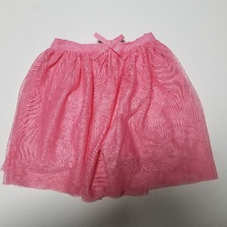 ベビーギャップ(babyGAP)のBABY GAP スカート 100cm(パンツ/スパッツ)