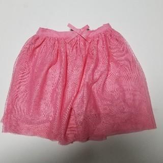 babyGAP - BABY GAP スカート 100cm