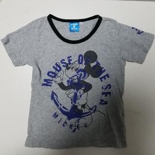 ディズニー(Disney)のDisney Tシャツ(Tシャツ/カットソー)
