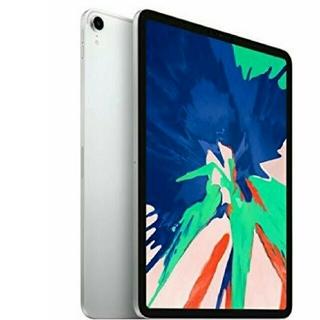 アイパッド(iPad)のapple iPad Pro 11インチ Wi-Fi 256GB 2018 (タブレット)