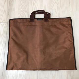 ユナイテッドアローズ(UNITED ARROWS)のガーメントバッグ ユナイテッドアローズ(トラベルバッグ/スーツケース)