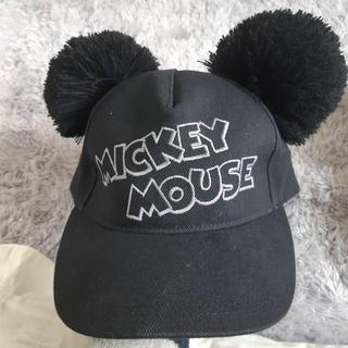 Disney - ディズニーランド 帽子