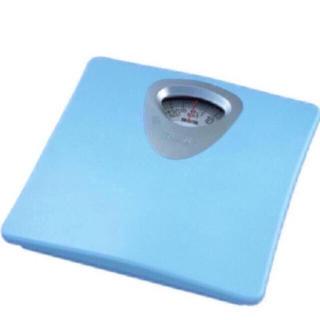 タニタ(TANITA)の再入荷 タニタ体重計 ヘルスメーター(体重計)